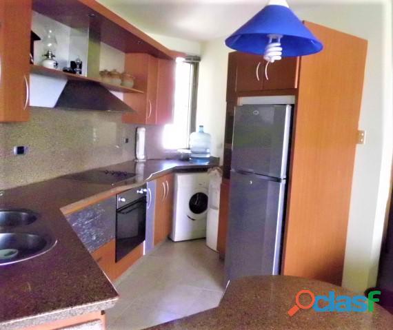 SKY GROUP Vende Apartamento en Chichiriviche 2 8