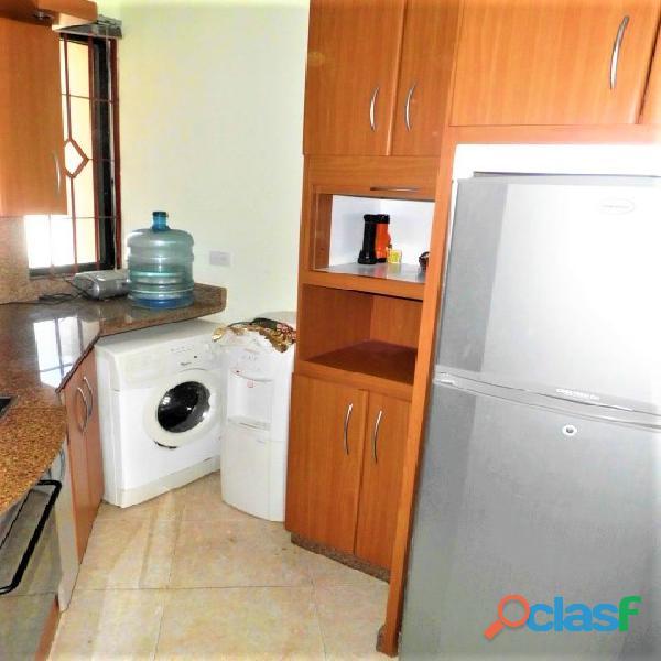 SKY GROUP Vende Apartamento en Chichiriviche 2 9