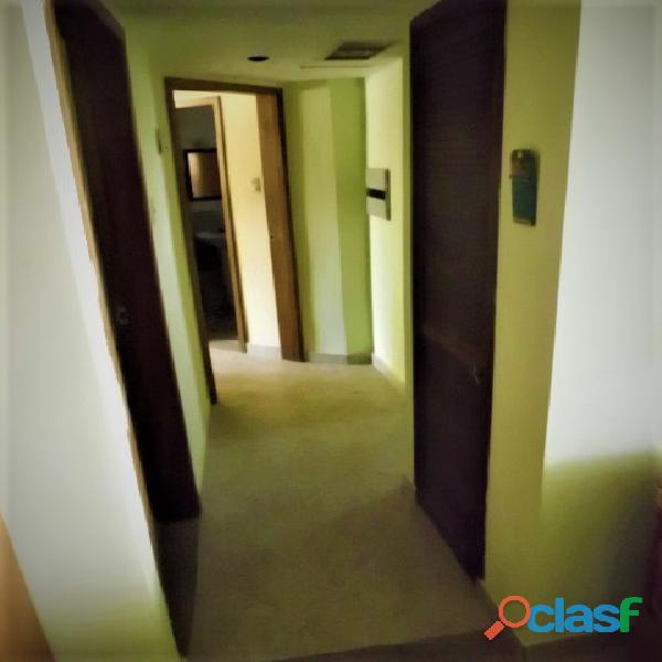 SKY GROUP Vende Apartamento en Chichiriviche 2 10