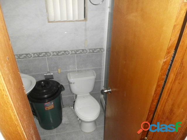 SKY GROUP Vende Apartamento en Chichiriviche 2 12