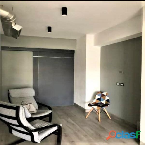 SKY GROUP Vende Apartamento en El Parral 2