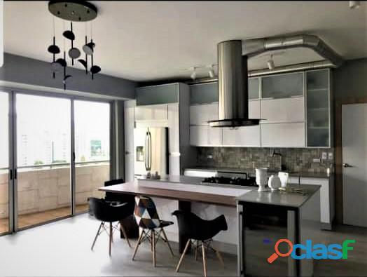 SKY GROUP Vende Apartamento en El Parral 4