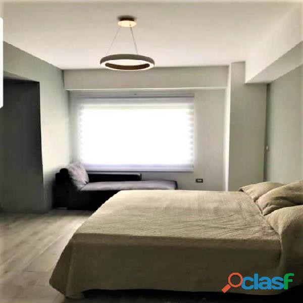 SKY GROUP Vende Apartamento en El Parral 7