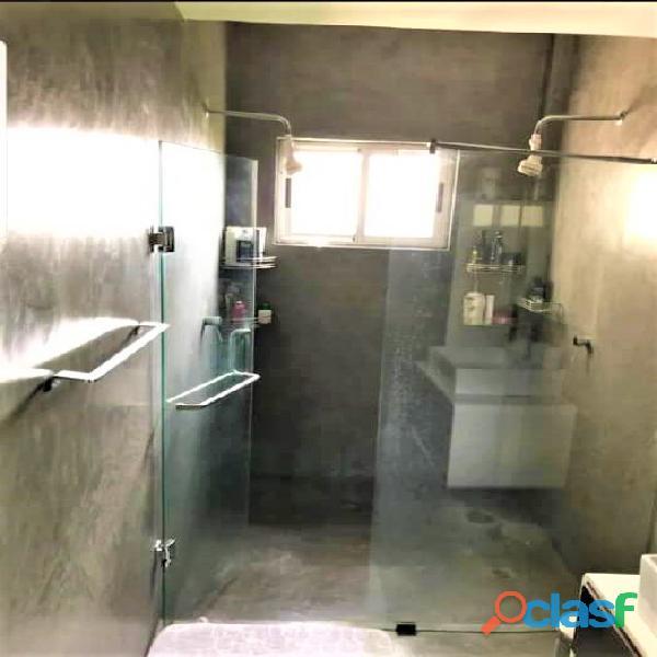 SKY GROUP Vende Apartamento en El Parral 8