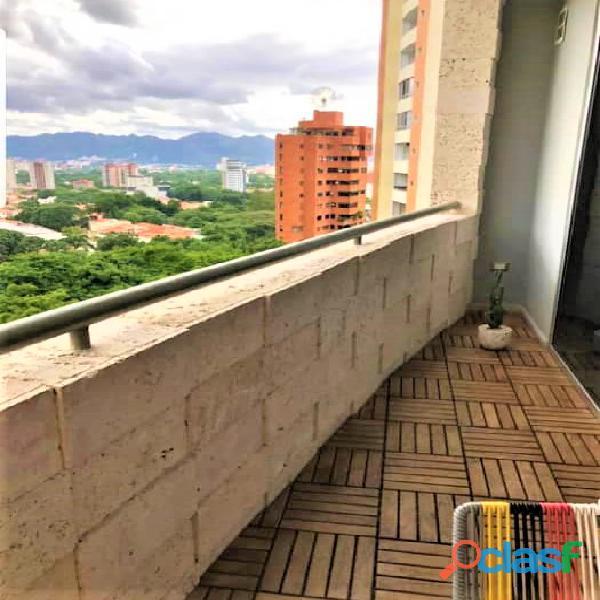 SKY GROUP Vende Apartamento en El Parral 13
