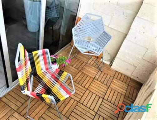 SKY GROUP Vende Apartamento en El Parral 14