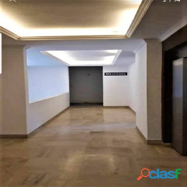 SKY GROUP Vende Apartamento en El Parral 15