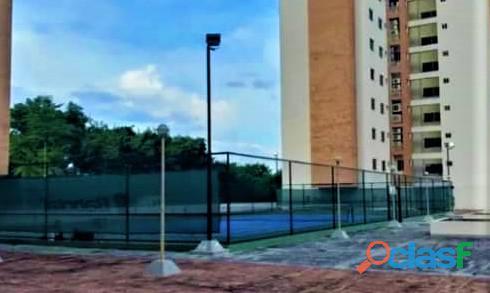 SKY GROUP Vende Apartamento en El Parral 16