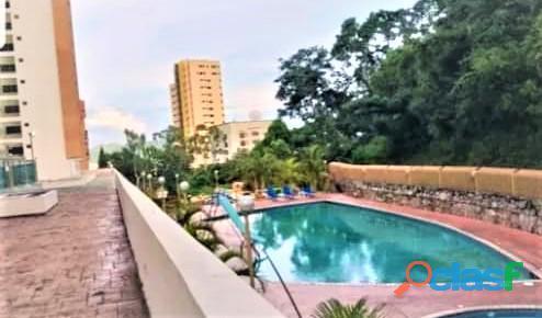 SKY GROUP Vende Apartamento en El Parral 18