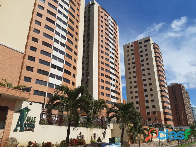 Apartamento Amoblado en Alquiler en Mañongo