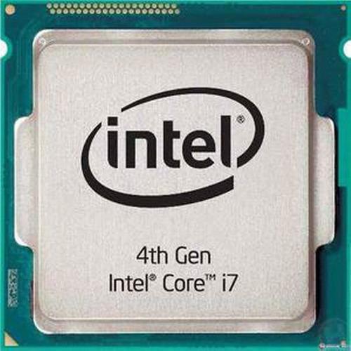 Procesador intel lga 1150 core i7 4790 3.6ghz 4ta generacion