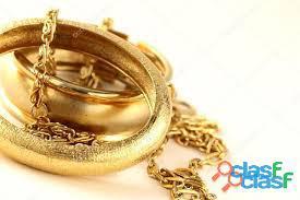 Compro Prendas oro llame whatsapp +58 4149085101 Valencia 4