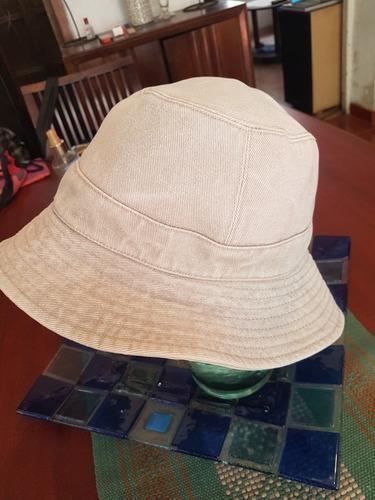 Sombrero clasico de tels para jugar golf