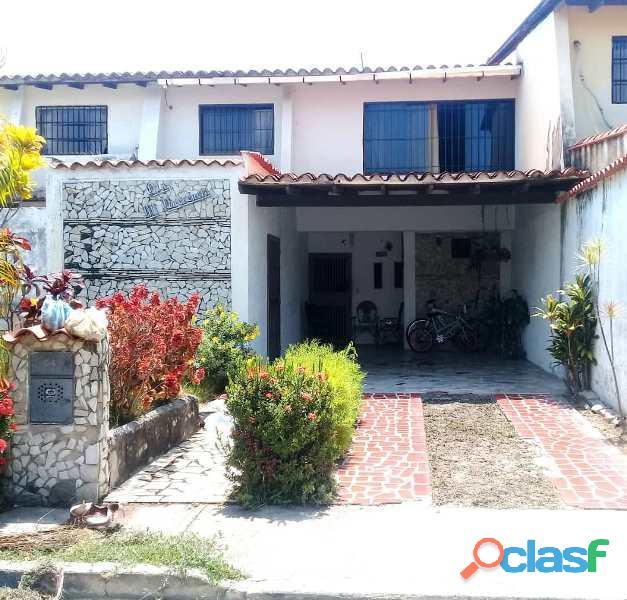 Casa en Country Park Villaserino FOC 670