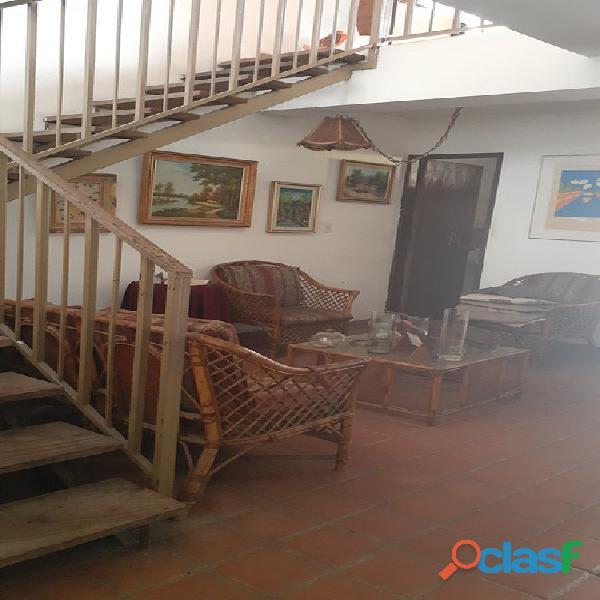 Casa en Country Park Villaserino FOC 670 4