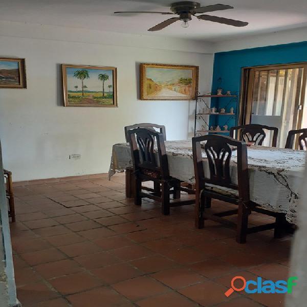 Casa en Country Park Villaserino FOC 670 1