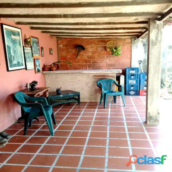 Casa en Country Park Villaserino FOC 670 5