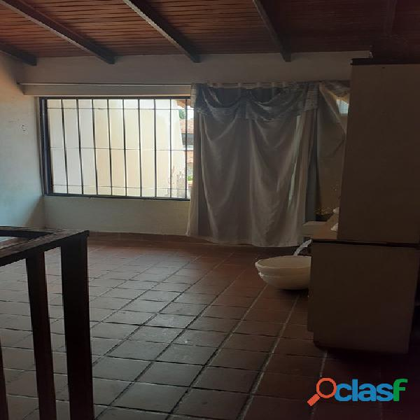 Casa en Country Park Villaserino FOC 670 7