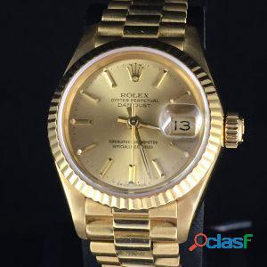 Compro Rolex llame whatsapp +58 4149085101 Caracas 5