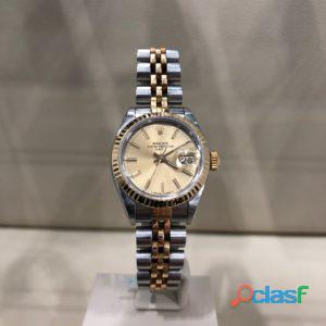 Compro Rolex llame whatsapp +58 4149085101 Caracas 1