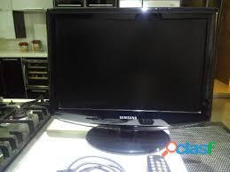 Se reparan todo tipo de televisores a domicilio