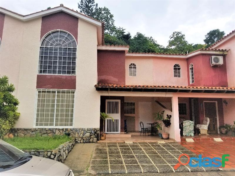 Sky group vende aparto quinta en la entrada, naguanagua