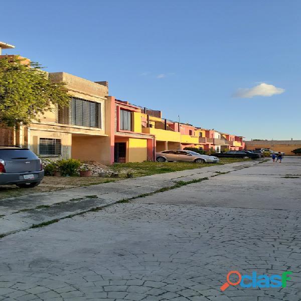 Town House En Res. Los Colores. FOTH 170 19