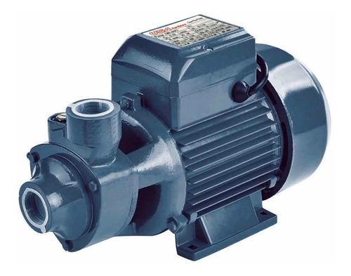 Bomba de agua 1/2 hp usa