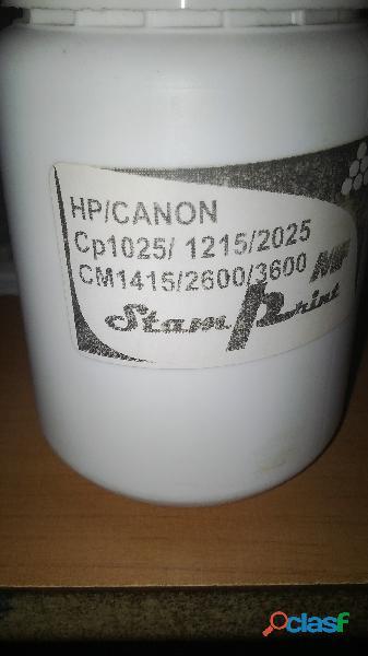 Toner HP / CANON 1
