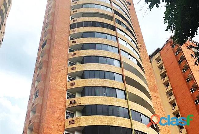 Yamily Ochoa Alquila Apartamento Urb. El Parral   YAP2