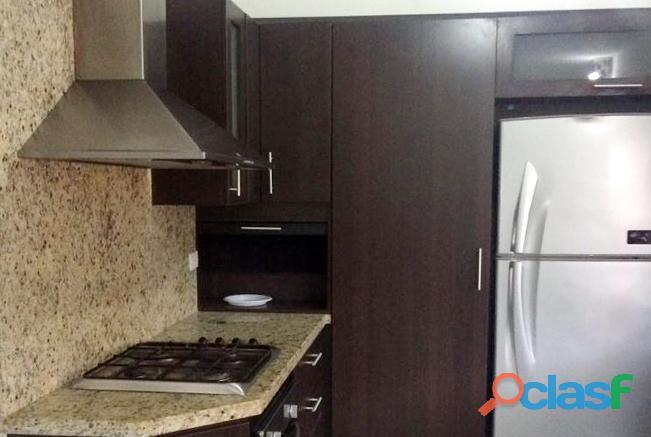 Yamily Ochoa Alquila Apartamento Urb. El Parral   YAP2 2