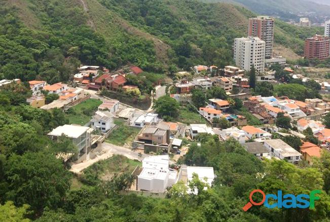 Yamily Ochoa Alquila Apartamento Urb. El Parral   YAP2 5