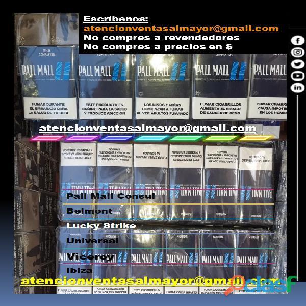 Cigarros al mayor 4