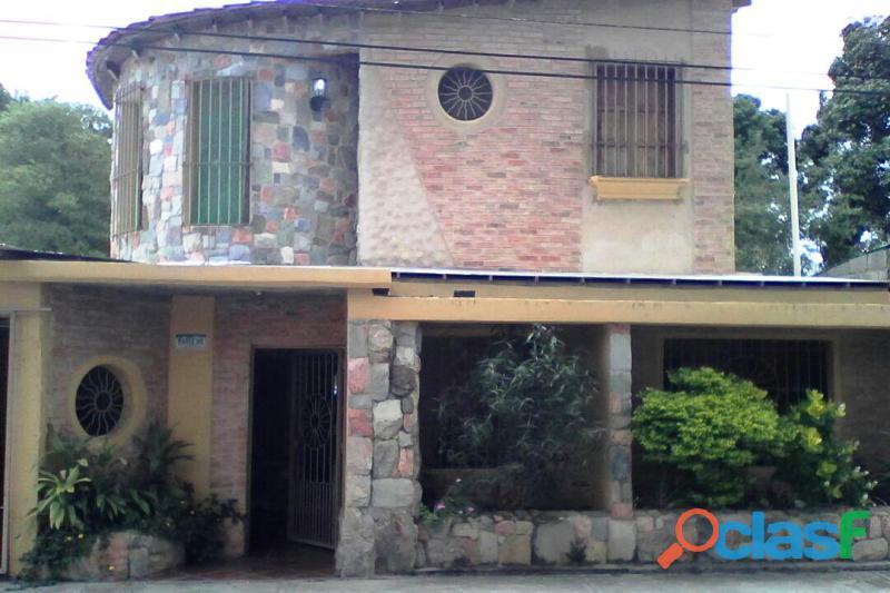 SKY GROUP Vende Casa en Miranda. Carabobo