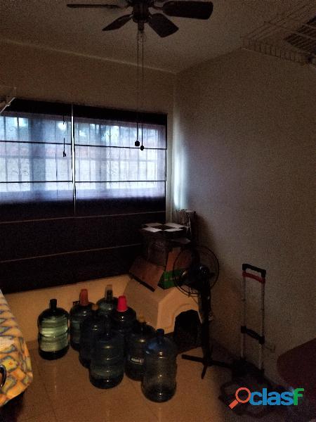 SKY GROUP Vende Casa en Trigal Centro 14