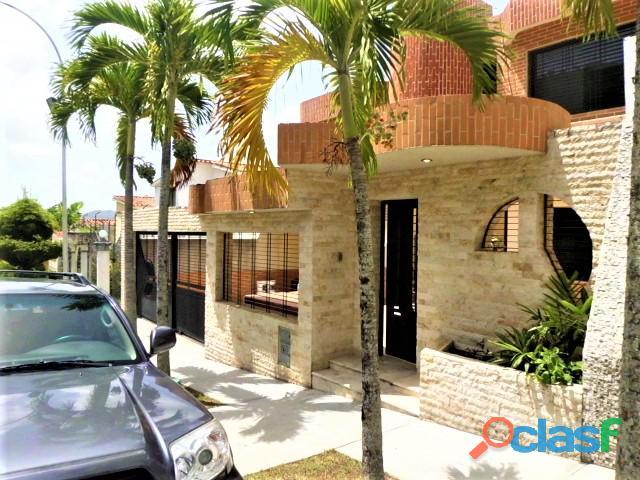 SKY GROUP Vende Casa Quinta en Prebo III 18