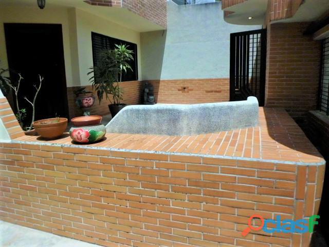 SKY GROUP Vende Casa Quinta en Prebo III 16