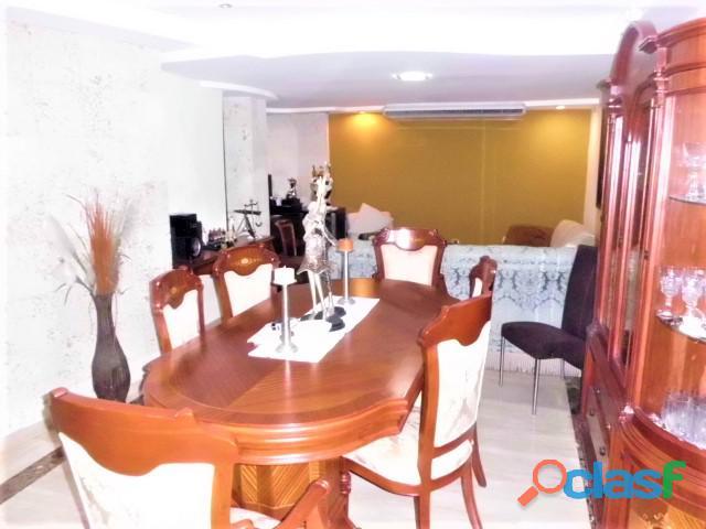 SKY GROUP Vende Casa Quinta en Prebo III 12