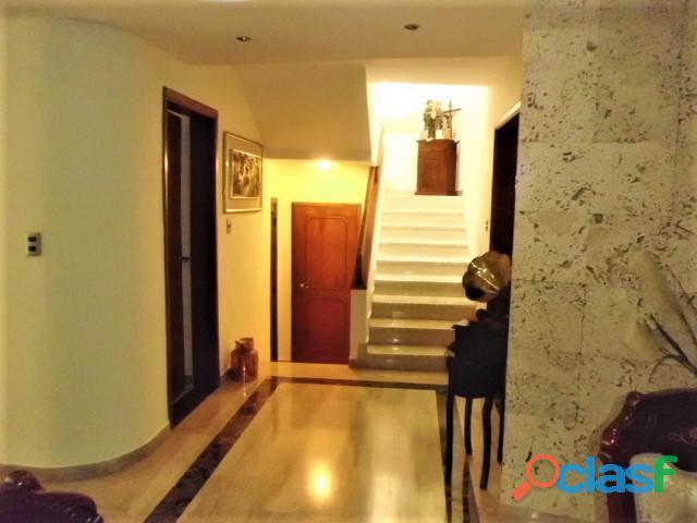 SKY GROUP Vende Casa Quinta en Prebo III 11