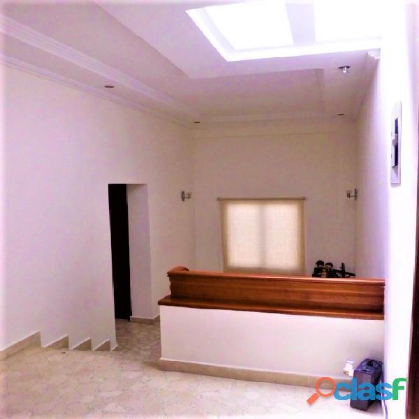 SKY GROUP Vende Casa Quinta en Prebo III 10