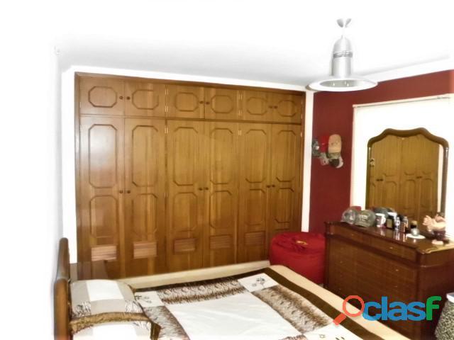 SKY GROUP Vende Casa Quinta en Prebo III 9