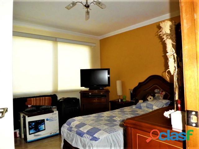 SKY GROUP Vende Casa Quinta en Prebo III 8