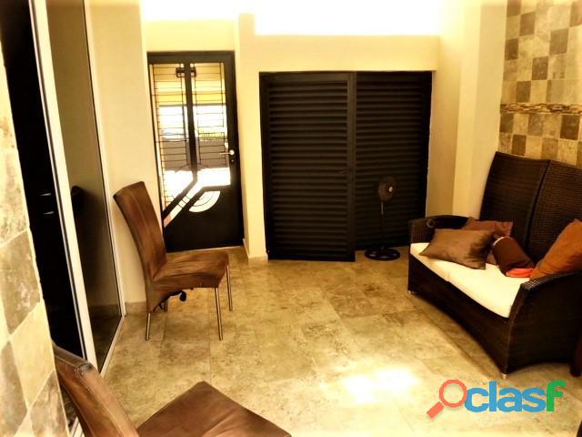 SKY GROUP Vende Casa Quinta en Prebo III 2