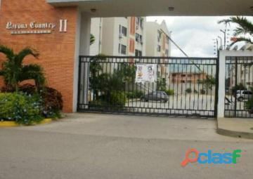 Apartamento en venta Bayona, Naguanagua, Carabobo, enmetros2, 20 82026, asb