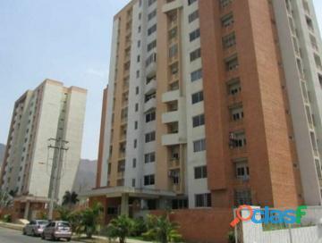 Apartamento en venta palma real, mañongo, naguanagua, carabobo, enmetros2, 20 82027, asb