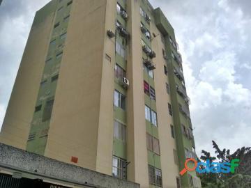 Apartamento en venta prebo, valencia, carabobo, enmetros2, 20 39007, asb