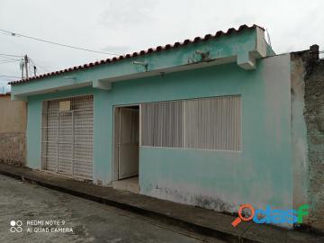 Casa en Venta en Miguel Peña, Valencia, Carabobo, enmetros2, 20 110015, asb