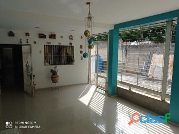 Casa en Venta en Miguel Peña, Valencia, Carabobo, enmetros2, 20 110015, asb 1