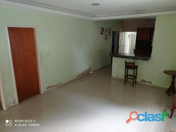 Casa en Venta en Miguel Peña, Valencia, Carabobo, enmetros2, 20 110015, asb 3