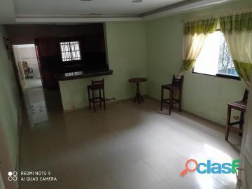 Casa en Venta en Miguel Peña, Valencia, Carabobo, enmetros2, 20 110015, asb 4